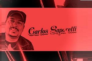 Restaurante K. Delicia apresenta Carlos Saporetti – Cianorte PR